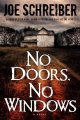 No Doors, No Windows (Paperback Book) at Sears.com