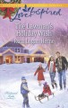 The Lawman's Holiday Wish (Paperback Book) at Sears.com