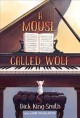 A Mouse Called Wolf (Paperback Book) at Sears.com
