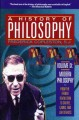 A History of Philosophy: Modern Philosophy from the French Revolution to Sartre, Camus, and Levi-Strauss (Paperback Book) at Sears.com