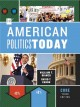 American Politics Today: Core Edition (Paperback Book) at Sears.com