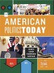American Politics Today: Texas Edition (Hardcover Book) at Sears.com