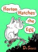 Horton Hatches the Egg (Library Book) at Sears.com