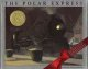 The Polar Express (Reinforced Book) at Sears.com