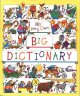 My Very Own Big Dictionary (Reinforced Book) at Sears.com