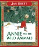Annie and the Wild Animals (Reinforced Book) at Sears.com