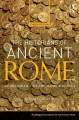 The Historians of Ancient Rome: An Anthology of the Major Writings (Paperback Book) at Sears.com