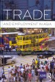 Trade and Employment in Asia (Hardcover Book) at Sears.com