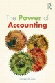 The Power of Accounting: What the Numbers Mean and How to Use Them (Paperback Book) at Sears.com