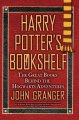 Harry Potter's Bookshelf: The Great Books Behind the Hogwarts Adventures (Paperback Book) at Sears.com