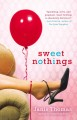 Sweet Nothings (Paperback Book) at Sears.com