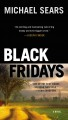Black Fridays (Paperback Book) at Sears.com