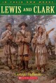 Lewis and Clark (Paperback Book) at Sears.com
