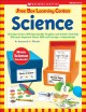 Science: 30 Instant Centers With Reproducible Templates and Activities That Help Kids Learn Important Science Skills and Concepts-Independently! Grades K-2 (Paperback Book) at Sears.com