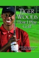 How I Play Golf (Hardcover Book) at Sears.com