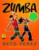 Zumba: Ditch the Workout, Join the Party: the Zumba Weight Loss Program (Hardcover Book) at Sears.com