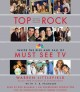 Top of the Rock: Inside the Rise and Fall of Must See TV (Compact Disc Book) at Sears.com