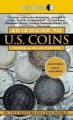 Coin World Guide to U.S. Coins 2013: Prices & Value Trends (Paperback Book) at Sears.com