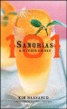 101 Sangrias & Pitcher Drinks (Hardcover Book) at Sears.com