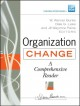 Organization Change: A Comprehensive Reader (Paperback Book) at Sears.com
