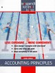 Accounting Principles (Unbound Book) at Sears.com