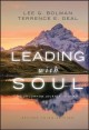 Leading with Soul: An Uncommon Journey of Spirit (Hardcover Book) at Sears.com