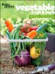Better Homes and Gardens Vegetable, Fruit & Herb Gardening (Paperback Book) at Sears.com