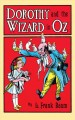 Dorothy and the Wizard in Oz (Paperback Book) at Sears.com