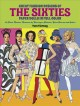 Great Fashion Designs of the Sixties: Paper Dolls in Full Color (Paperback Book) at Sears.com