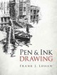 Pen & Ink Drawing (Paperback Book) at Sears.com