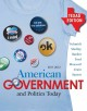 American Government and Politics Today: Texas Edition, 2011-2012 (Hardcover Book) at Sears.com