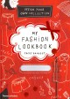 My Fashion Lookbook: Design Your Own Collection (Hardcover Book) at Sears.com