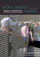 Monument Wars: Washington, D.C., the National Mall, and the Transformation of the Memorial Landscape (Hardcover Book) at Sears.com