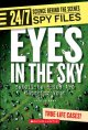 Eyes in the Sky: Satellite Spies Are Watching You! (Paperback Book) at Sears.com