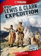 The Lewis & Clark Expedition (Library Book) at Sears.com