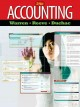 Accounting (Unbound Book) at Sears.com