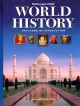 World History: Patterns of Interaction (Hardcover Book) at Sears.com