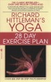 Richard Hittleman's Yoga: 28 Day Exercise Plan (Paperback Book) at Sears.com