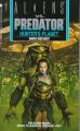 Aliens Vs. Predator: Hunters Planet (Paperback Book) at Sears.com