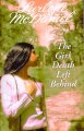 The Girl Death Left Behind (Paperback Book) at Sears.com