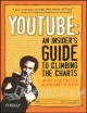 Youtube: An Insider's Guide to Climbing the Charts (Paperback Book) at Sears.com