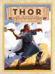 The Adventures Of Thor The Thunder God (Reinforced Book) at Sears.com