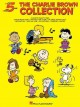 The Charlie Brown Collection: Five-Finger Piano (Paperback Book) at Sears.com
