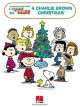Charlie Brown Christmas (Paperback Book) at Sears.com