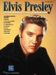 Elvis Presley 25th Anniversary Songbook (Otabind Book) at Sears.com