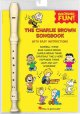 The Charlie Brown Songbook: Recorder Fun : With Easy Instructions : Baseball Theme, Blue Charlie Brown, Charlie Brown Theme, Christmas Time Is Here, Happiness Theme, Linus and Lucy, Schroeder (Paperback Book) at Sears.com