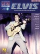 Elvis Presley (Paperback Book) at Sears.com