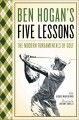 5 Lessons: The Modern Fundamentals of Golf (Paperback Book) at Sears.com