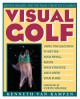 Visual Golf (Paperback Book) at Sears.com