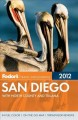 Fodor's San Diego 2012: With North County and Tijuana (Paperback Book) at Sears.com